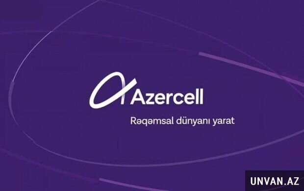 0504005500 AZERCELL GOLD