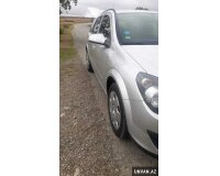 Opel Astra  2006 il 14 motor