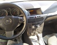 Opel Astra  2005 il 1 motor