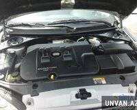 Ford Mondeo  2005 il 2000 motor