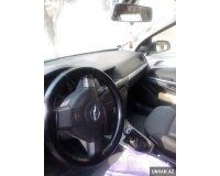 Opel Astra  2006 il 19 motor