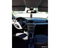 Opel Astra  2007 il 1300 motor