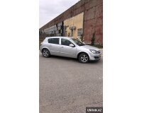 Opel Astra  2005 il 1800 motor