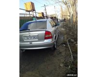 Opel Astra  2000 il 1600 motor