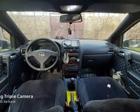 Opel Astra  1999 il, 1 motor