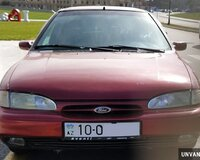 Ford Mondeo  1994 il, 2000 motor