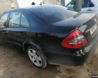 Mercedes A 140  2008 il 22 motor