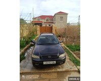Opel Astra  1999 il, 18 motor