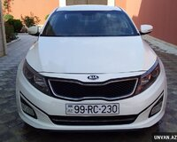 Kia Optima  2015 il, 2400 motor