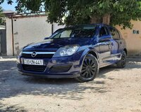 Opel Astra  2006 il, 1300 motor