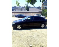 Opel Astra  2003 il, 1 motor