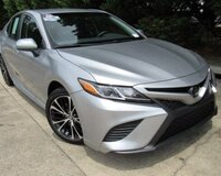 Toyota Camry  2017 il 2500 motor