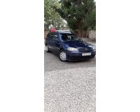 Opel Astra  1998 il, 160 motor