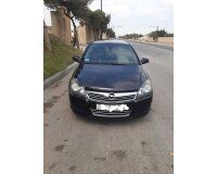 Opel Astra  2010 il, 1 motor