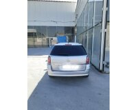 Opel Astra  2006 il, 90 motor