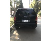 Ford Explorer  2003 il, 400 motor