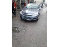 Opel Astra  2008 il, 1300 motor