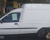 Ford Courier  1998 il 1300 motor