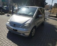 Mercedes A 160  2004 il, 1 motor