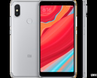 Xiaomi Redmi S2 (Grey, 3GB, 32GB)