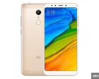 Xiaomi Redmi 5 (2GB, 16GB, Gold)