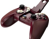GameSir M2 wireless controller (Red)