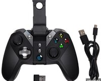 GameSir G4S Wireless Controller
