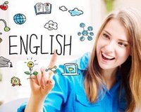 İngilis dili kecirem.General English