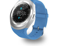 Alfawise Y1 Smart Watch