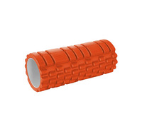 Hollow eva foam roller