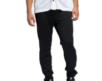 ADİDAS M SNAP Pant DT4871