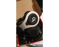 Beats ep wireless