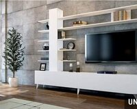 Mebel Tv stend Sifarishi