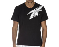 REEBOK B-BALL VECTOR TEE
