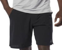 REEBOK OST EPIC KNIT WAISTBAND