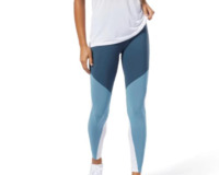 REEBOK OS LUX TIGHT-CB PERF