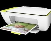 Printer hp 2130 deskjet