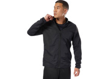 REEBOK THERMOWARM TRACK JACKET