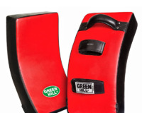 GREEN HİLL KICK SHIELD