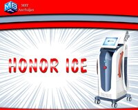 Honor Ice 3D lazer aparati