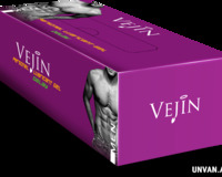 """Vejin delay gel"""