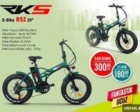 rs 20x velosiped