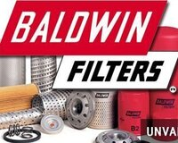 Baldwin Filters 09