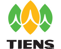 tiens group is elan edir