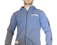 VS BLUE JKT EC-1157