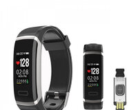 SMART BAND GT101