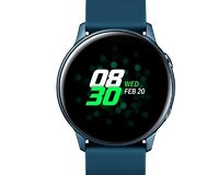 Samsung Galaxy Watch Active (Green)