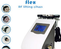 """Flex RF"" liftinq cihazı"