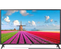 LG TV 82 ekran 32 düyüm smart