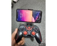 T3 Bluetooth 3.0 Android Gamepad